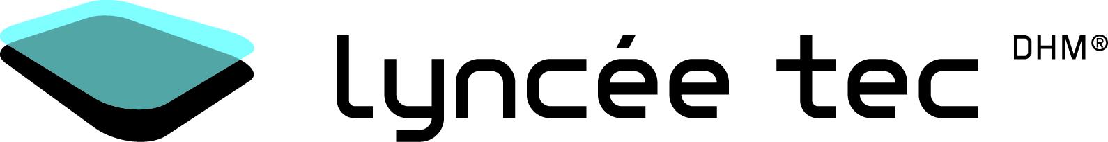 lyncee logo