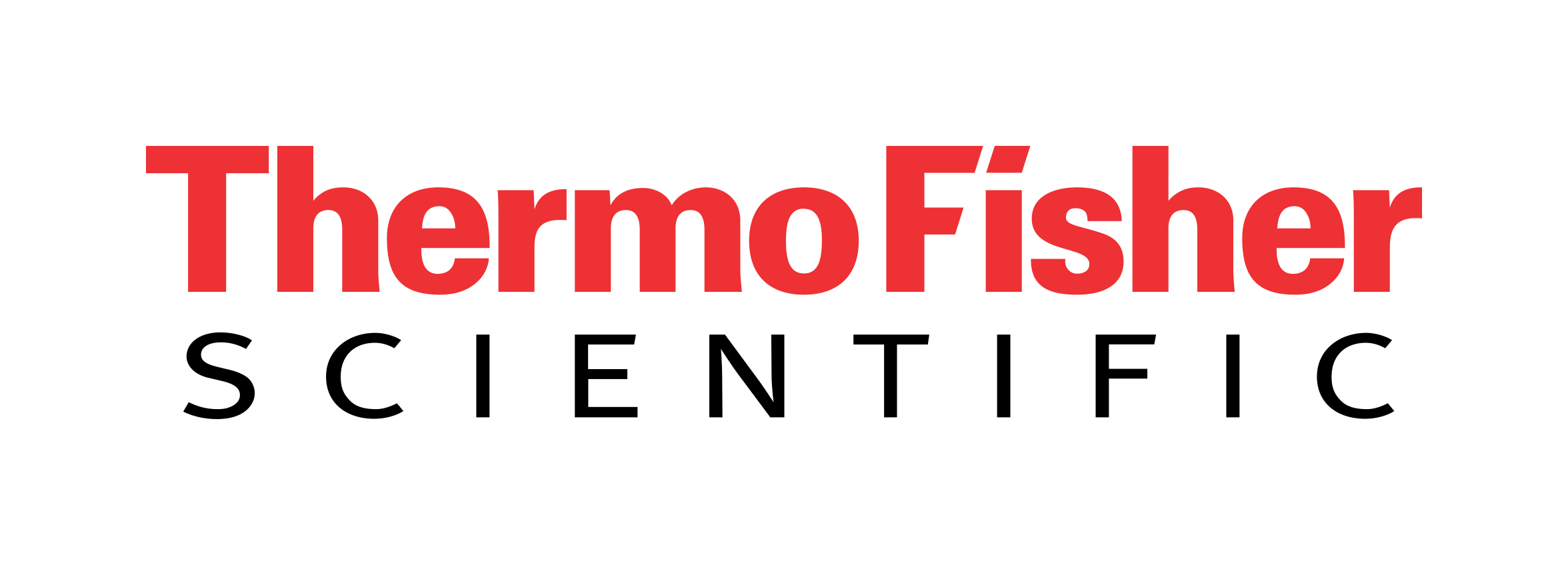 Thermo-Fisher logo