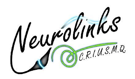 Neurolinks logo