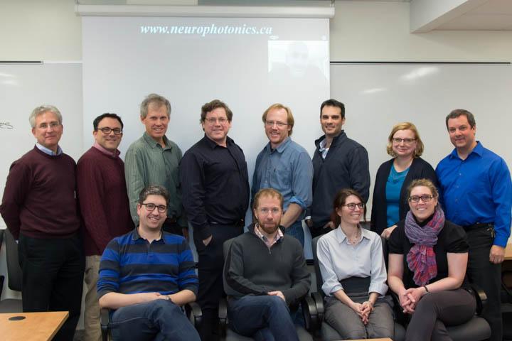 neurophotonics-platform