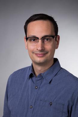 Christian Éthier