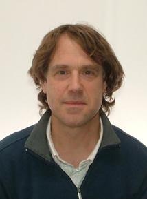 André Longtin