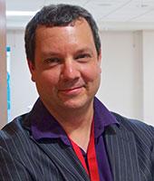 Mario Méthot