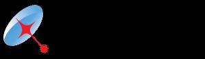 Neurophotonics