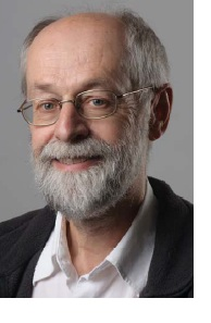 Michel Piché - image COPL