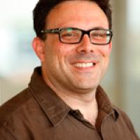Edward Ruthazer