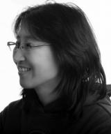 Tomoko Ohyama - image from McGill.ca