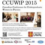 ccuwip poster